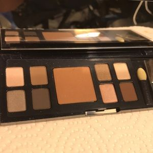 Estée Lauder Eye Shadow Palette